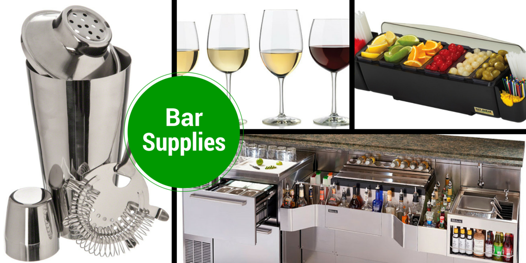 Restaurant Kitchen Equipment And Supplies ~ Quality restaurant equipment masters we sell use or new