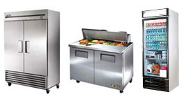 Quality Restaurant Equipment Masters We Sell Use Or New - Restaurant equipment
