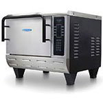 Used High Speed Oven