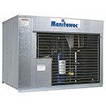 Ice Machine Compressor