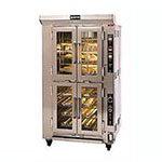 Proofer Oven