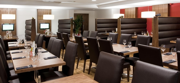 We Will Help Guide You Through The Selection Process And Make Your Dining  Room Shine.