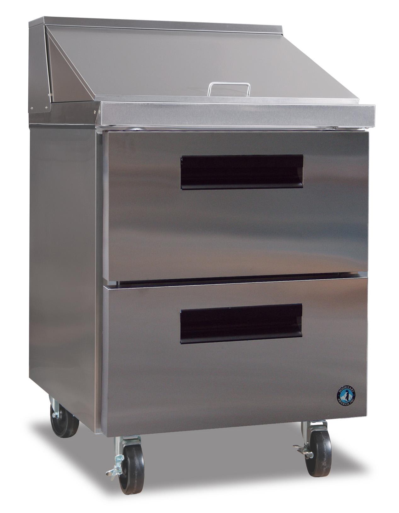 air door designs refrigerator drawer product kenmore single