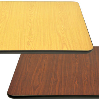 BK-Resources BK-LT1-NW-4830 Dining Tops